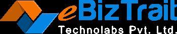 eBizTrait Technolabs
