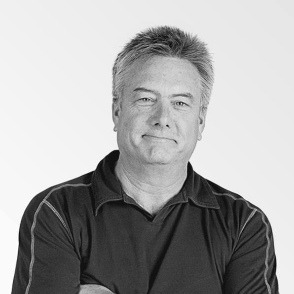 Bryan Jessee