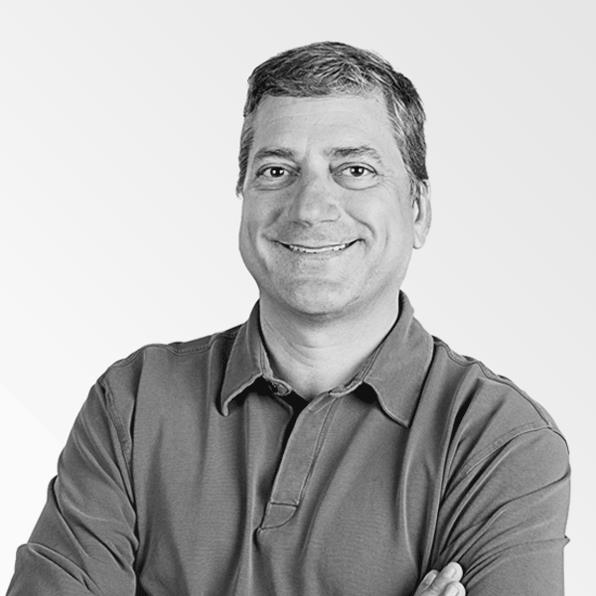 Mark McGarrah