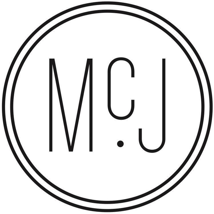 McGarrah Jessee
