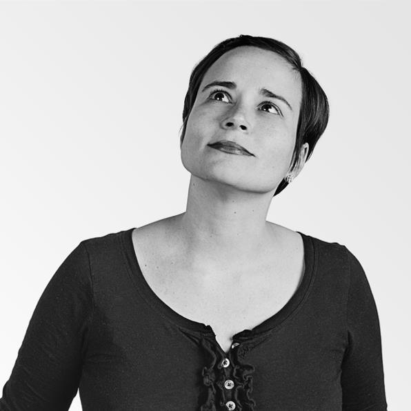 Melissa Fodo