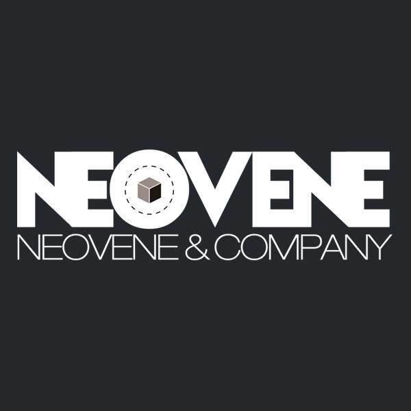 Neovene & Company