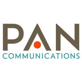 PAN Communications