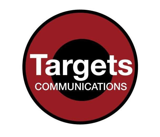 Targets Communications