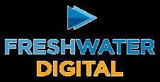 Freshwater Digital