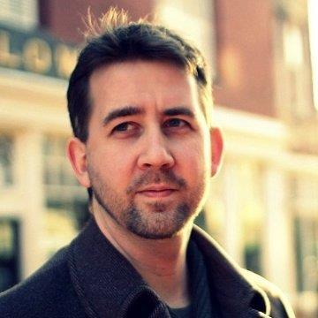 Jason Ocker