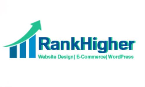 Rank-Higher