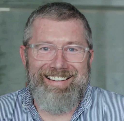John Trahar