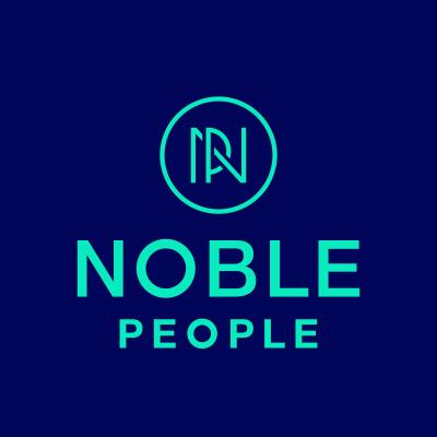 Noble People