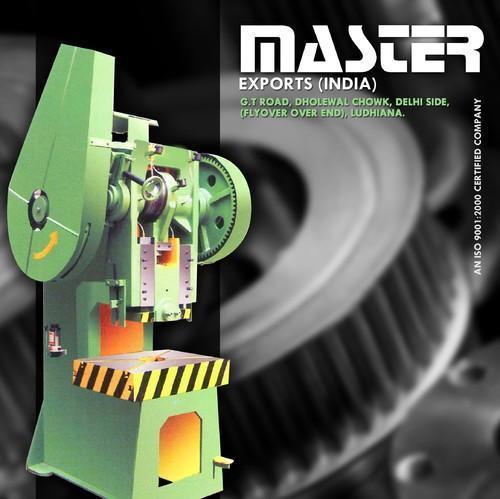 Master Exports India