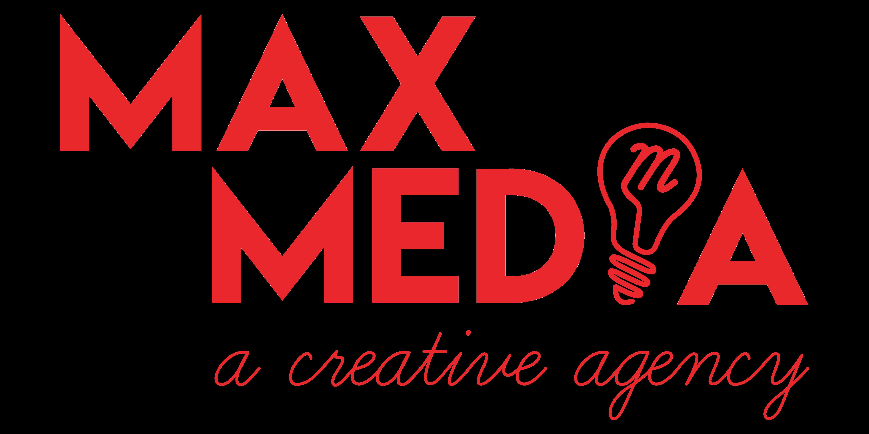 Maxmedia Creates