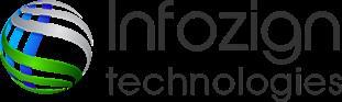 Infozign Technologies