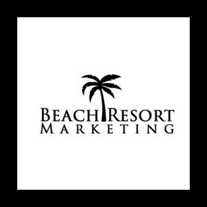Beach Resort Marketing
