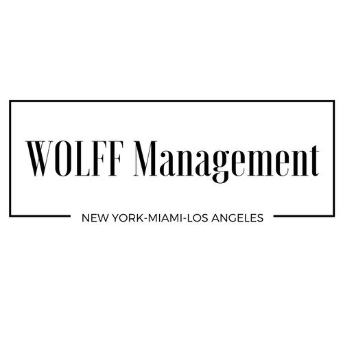 Wolff management