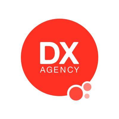 DXagency