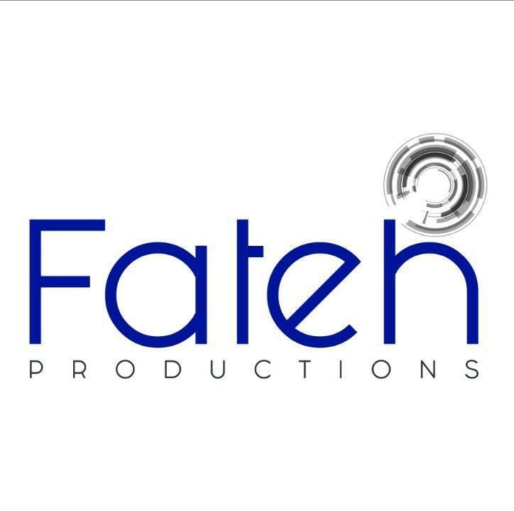 Fateh Productions