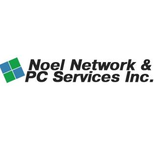 Noel Network & PC Services, Inc.