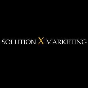 Solution X Marketing