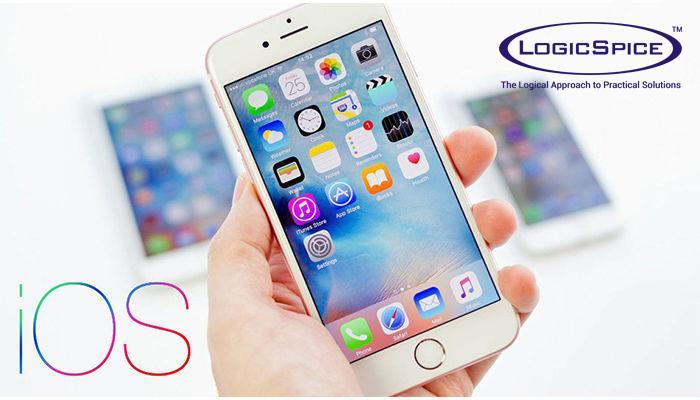Iphone App DEvelopment Company | iOS App Developers