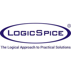 Logicspice Consultancy Pvt. Ltd.