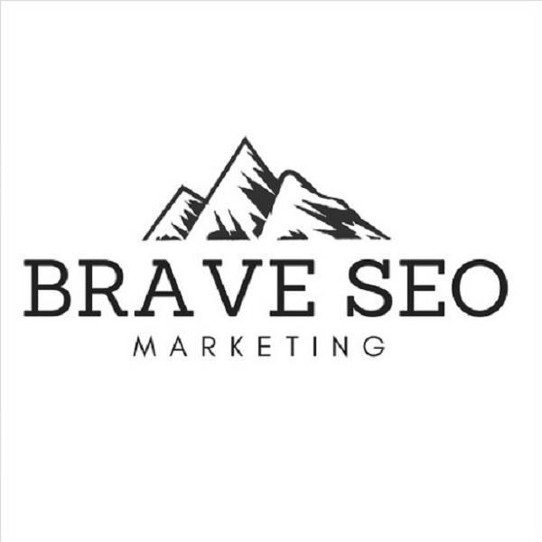 Brave SEO Marketing