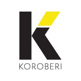 Koroberi