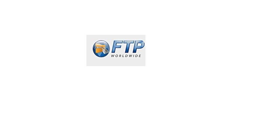 FTP World Wide