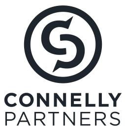 Connelly Partners