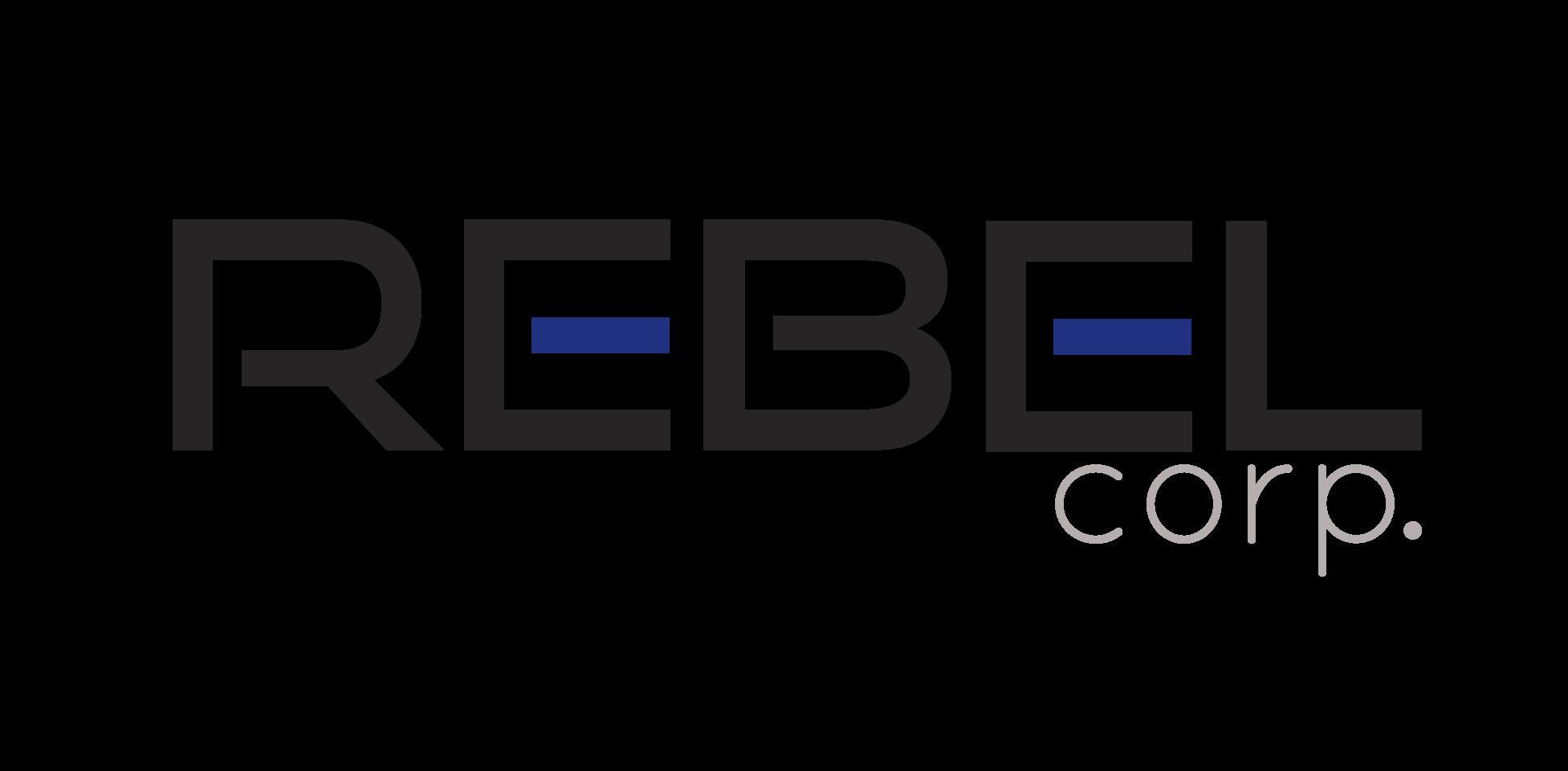 Rebelcorp