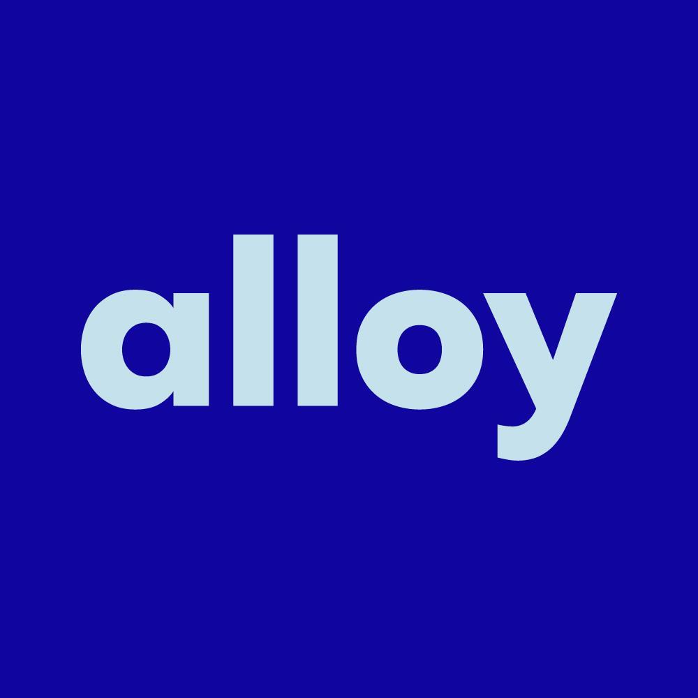 Alloy Studio