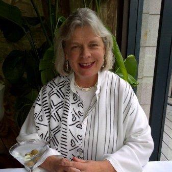 Jeanne  Milbrath