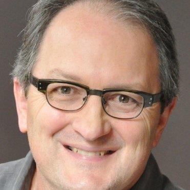 Vince  Giorgi