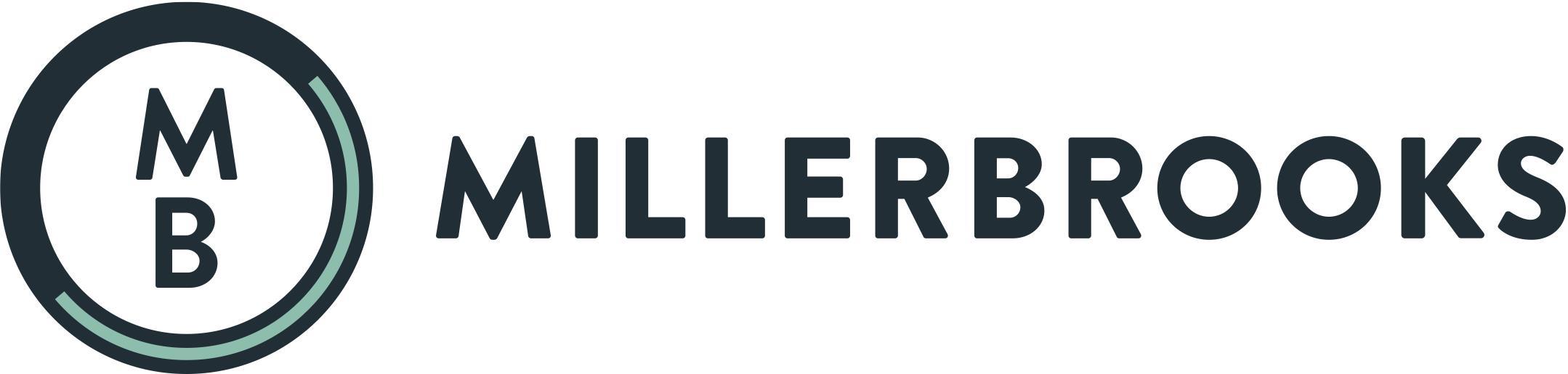 Miller Brooks