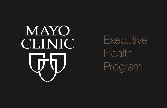 Mayo Clinic | Executive Health