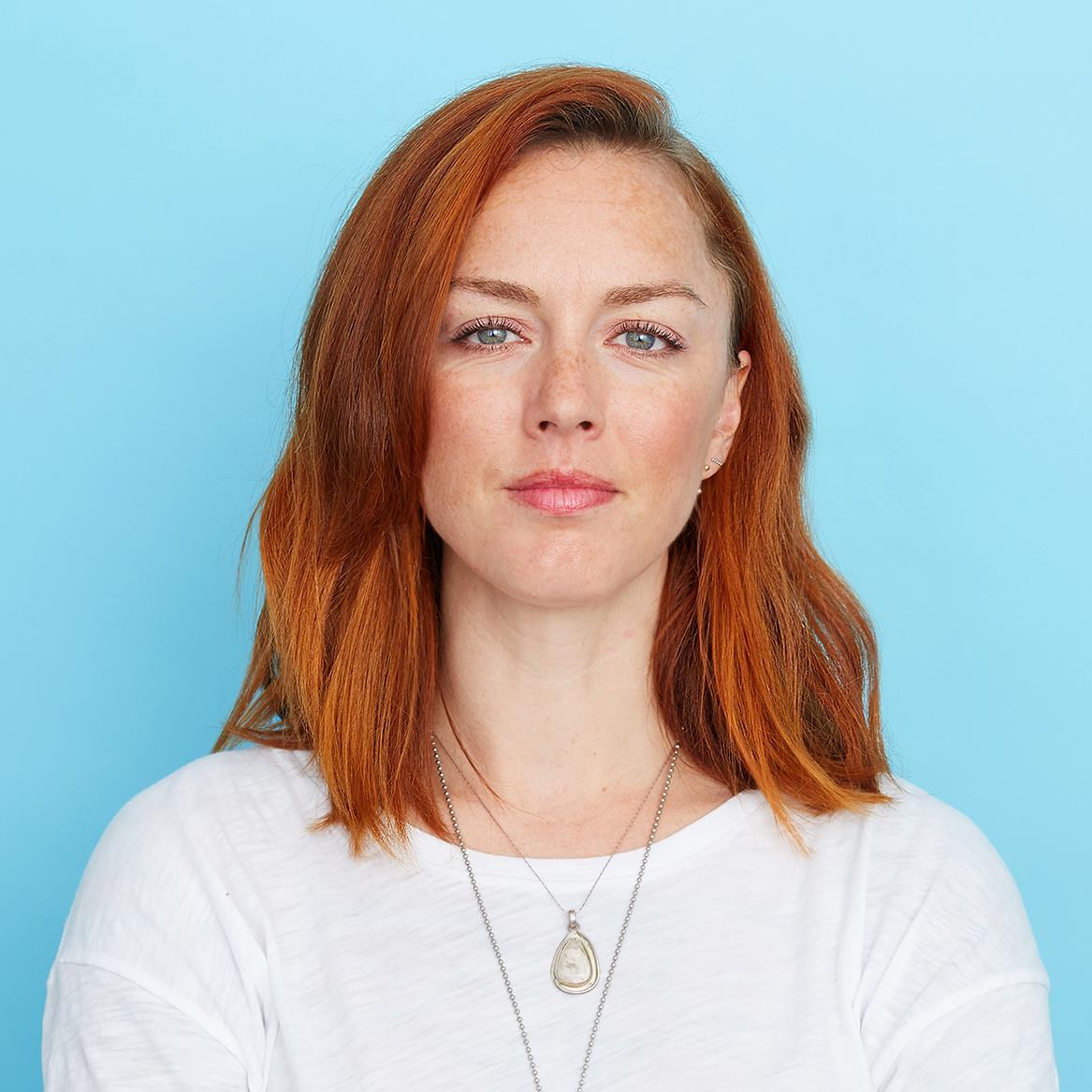Jonica Reed