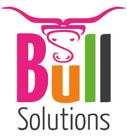Bull Solutions