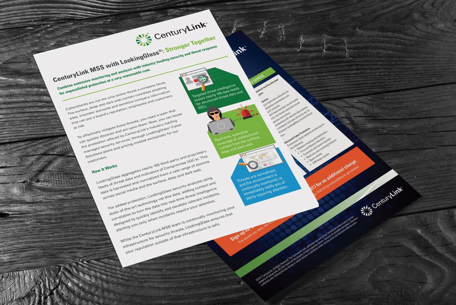 Lead Nurturing/Customer Retention