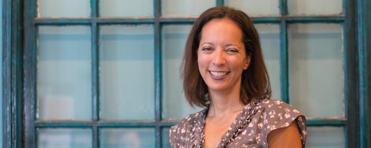 Emily Guerrero