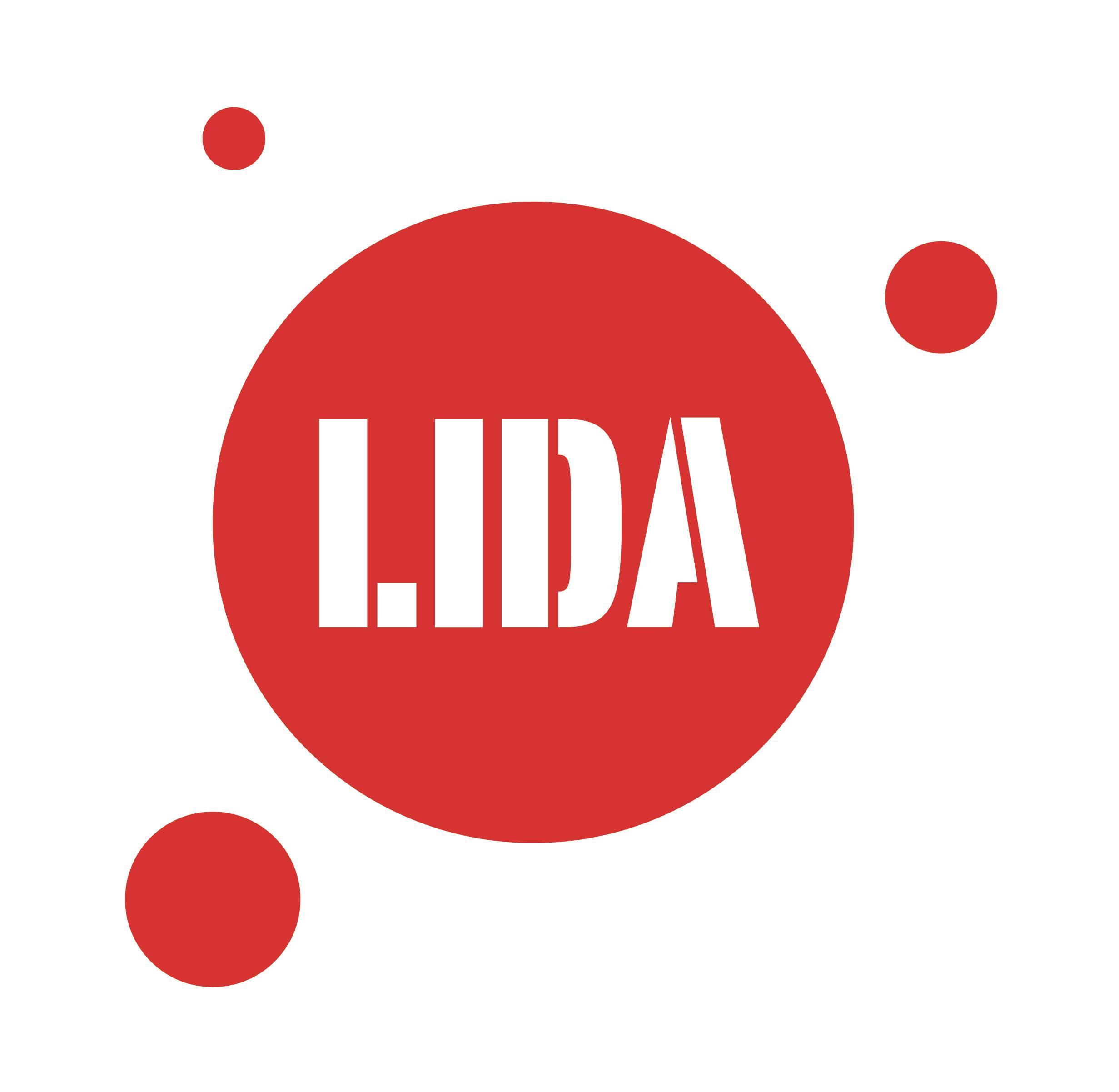 LIDA NY