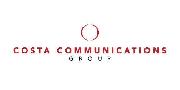 Costa Communications Group