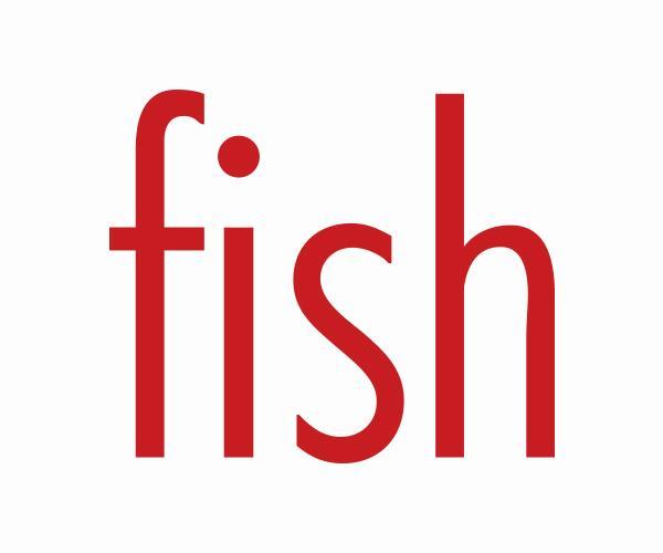 Fish Consulting