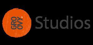 Trevelino/Keller Launches Creative Studio To Respond To Digital Marketing Demand