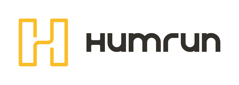 T/K Keeps Restaurants Humming - Tue., Jun. 13, 2017