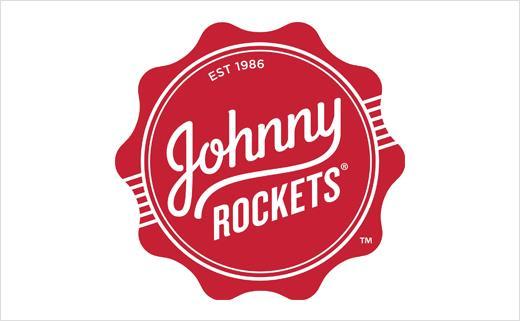 TK Sings PR Tune for Johnny Rockets - Mon., Apr. 14, 2014