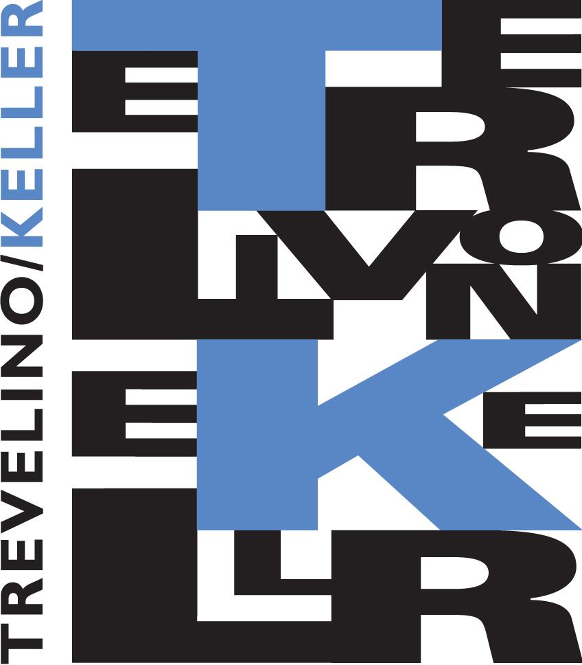 Trevelino/Keller