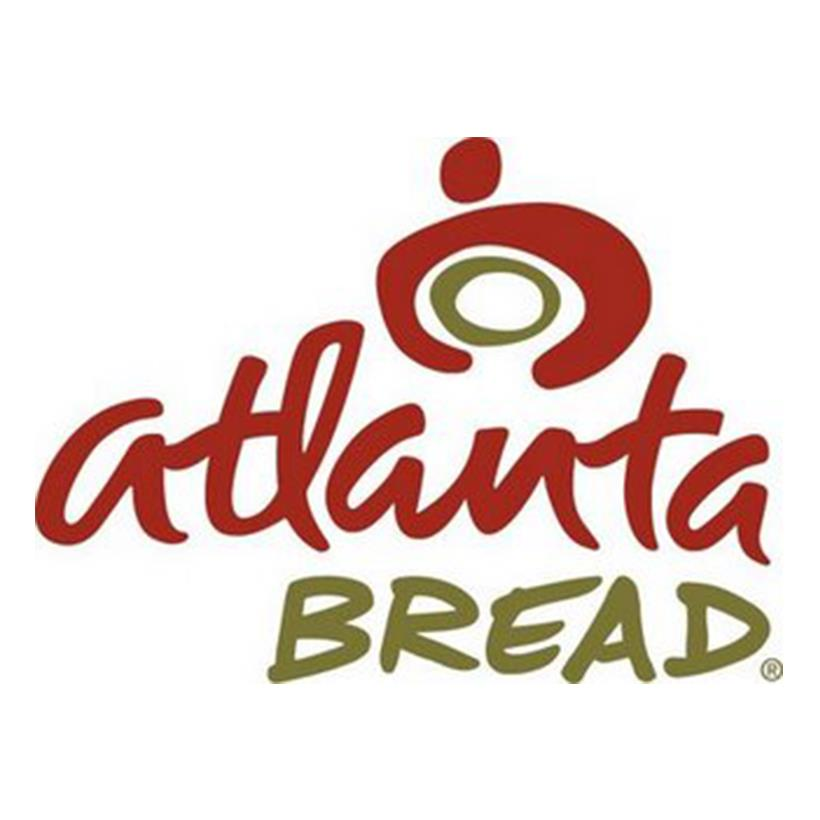 Atlanta Bread Selects Trevelino/Keller as Marketing Agency of Record - The Business Journals