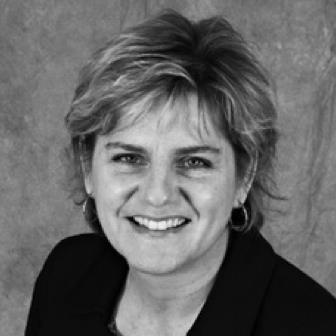 Judy Skiles
