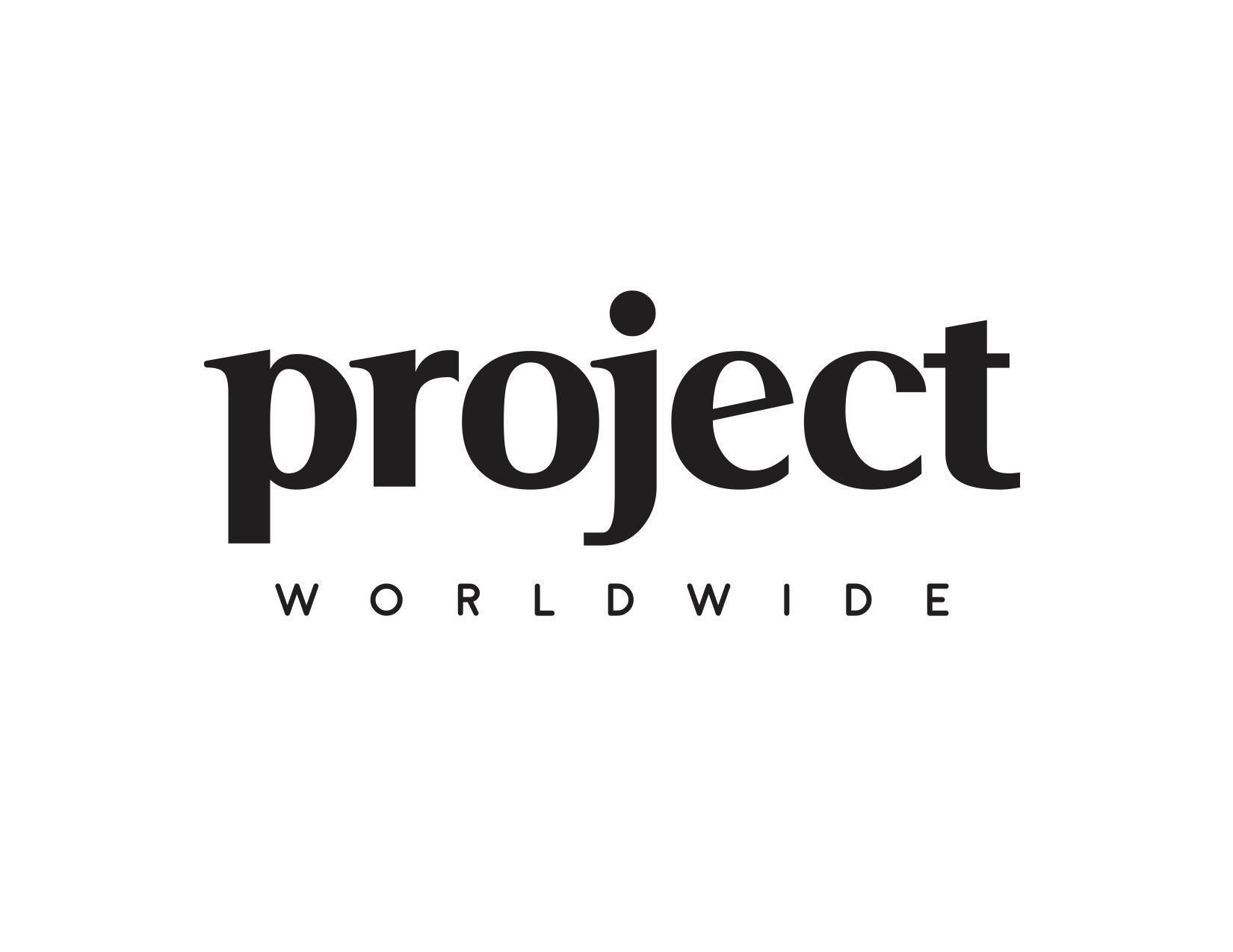 Project Worldwide