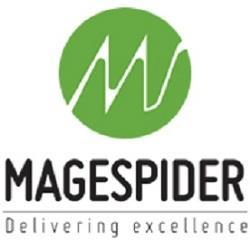 MageSpider Infoweb