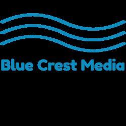 Blue Crest Media